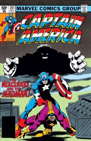 Captain America Vol 1 251.jpg
