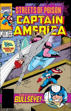 Captain America Vol 1 373.jpg