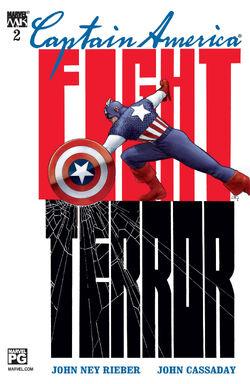 Captain America Vol 4 2.jpg