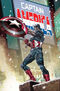 Captain America Vol 7 11 Textless.jpg