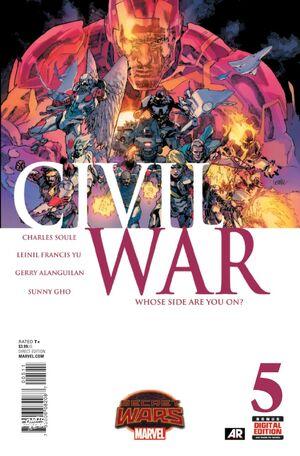 Civil War Vol 2 5.jpg