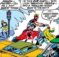 Cosmopolis from Avengers Vol 1 85 0001.png
