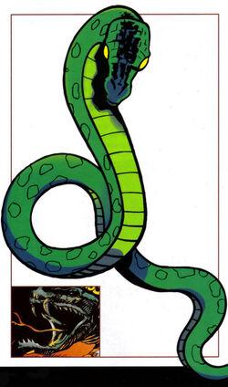 Dam-Ayido Wede (Earth-616) from Marvel Zombies Handbook Vol 1 1 001.jpg