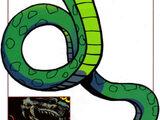 Dam-Ayido Wede (Earth-616)