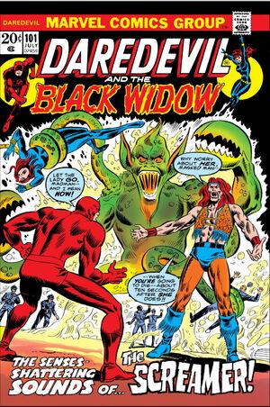 Daredevil Vol 1 101.jpg