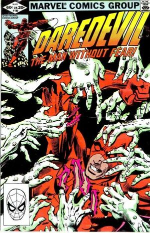 Daredevil Vol 1 180.jpg