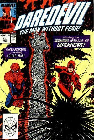 Daredevil Vol 1 270.jpg