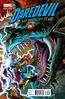 Daredevil Vol 3 32 Thor Battle Variant.jpg