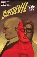 Daredevil Vol 6 7