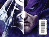 Dark Reign: Hawkeye Vol 1 3