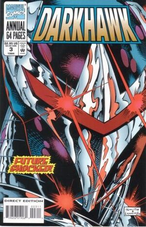 Darkhawk Annual Vol 1 3.jpg