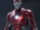 Defect Armor (Earth-TRN814) from Marvel's Avengers (video game) 001.png