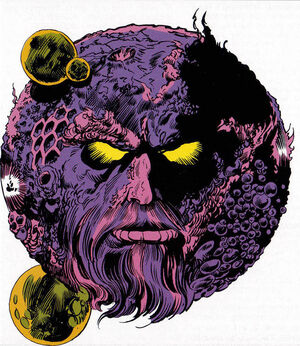 Egros (Earth-616) from Official Handbook of the Marvel Universe Master Edition Vol 1 9 001.jpg