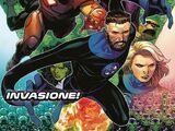 Marvel Miniserie Vol 1 236