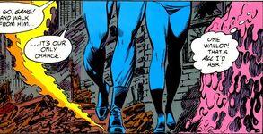 Fantastic Four (Earth-90125)