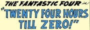 Fantastic Four Vol 1 7 Part 4 Title.jpg