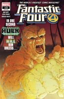 Fantastic Four Vol 6 13