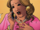 Gloria Medina (Earth-616)