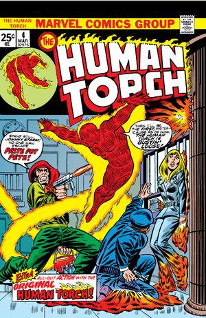 Human Torch Vol 2 4.jpg