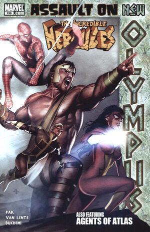 Incredible Hercules Vol 1 138.jpg