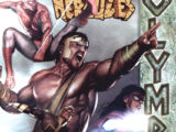 Incredible Hercules Vol 1 138