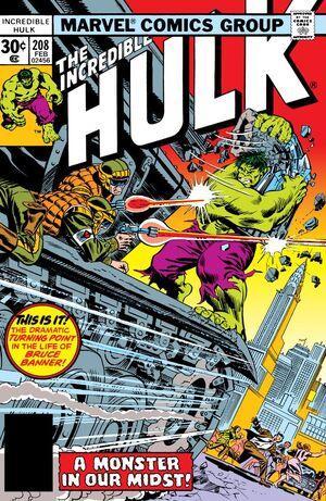 Incredible Hulk Vol 1 208.jpg