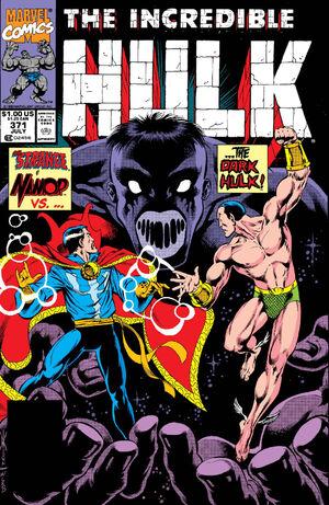 Incredible Hulk Vol 1 371.jpg