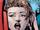 Irina Clayton (Earth-616)