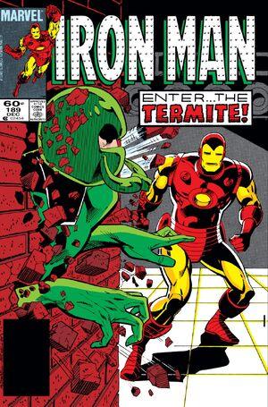 Iron Man Vol 1 189.jpg