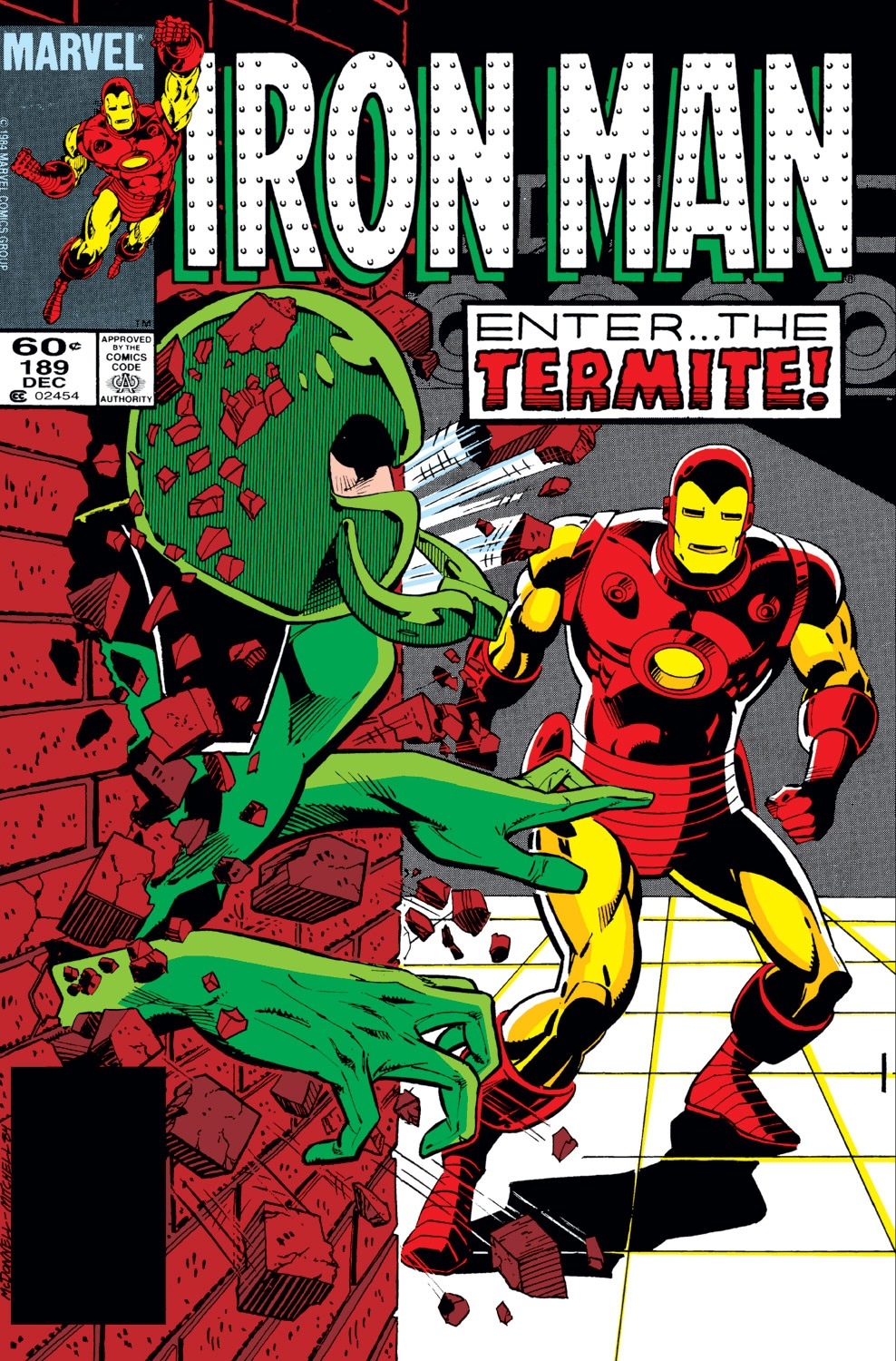 Iron Man Vol 1 189.jpg