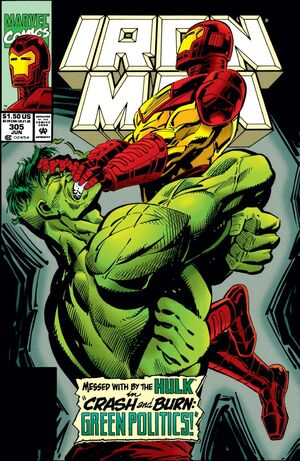Iron Man Vol 1 305.jpg