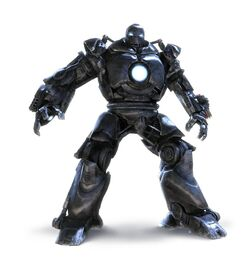 Iron Monger Armor (Earth-199999) from Iron Man (film) 001.jpg