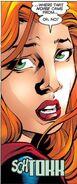 Jean Grey (Earth-616)-Uncanny X-Men Vol 1 352 001