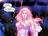 Kelda (Earth-616)