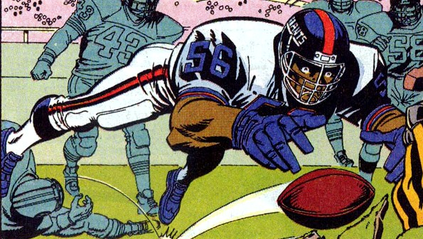 Lawrence Taylor (Earth-616) from NFL Superpro Vol 1 5 0001.jpg