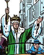 Mad Thinker (Julius) (Earth-Unknown) from Fantastic Four Vol 1 15 001