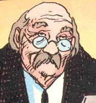 Manfred Bhukurov (Earth-616)