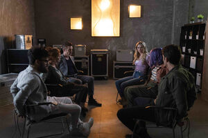 Marvel's Runaways Season 3 7 002.jpg