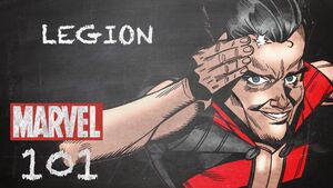Marvel 101 Season 1 58.jpg