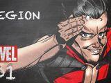 Marvel 101 Season 1 58