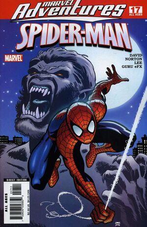 Marvel Adventures Spider-Man Vol 1 17.jpg