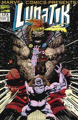 Marvel Comics Presents Vol 1 174.jpg