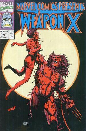 Marvel Comics Presents Vol 1 76.jpg