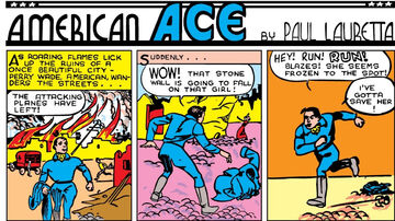 Marvel Mystery Comics Vol 1 3 005.jpg