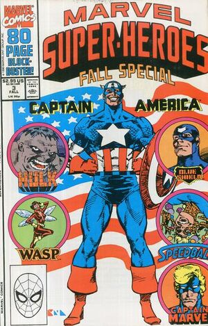 Marvel Super-Heroes Vol 2 3.jpg