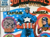 Marvel Super-Heroes Vol 2 3