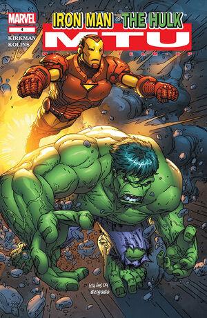 Marvel Team-Up Vol 3 4.jpg