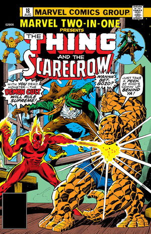Marvel Two-In-One Vol 1 18.jpg