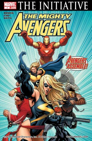Mighty Avengers Vol 1 1.jpg