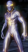 Miguel O'Hara (Earth-TRN199) from Spider-Man Edge of Time 001.png